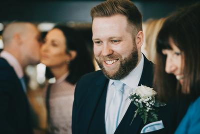 surrey wedding photographer Surrey national golf club Weddings AA9A0360