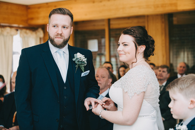 surrey wedding photographer Surrey national golf club Weddings AA9A0523
