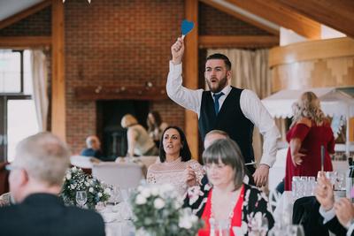 surrey wedding photographer Surrey national golf club Weddings AA9A1055