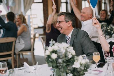 surrey wedding photographer Surrey national golf club Weddings AA9A1073