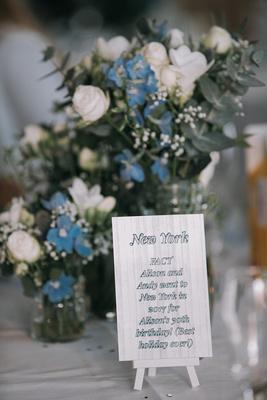 surrey wedding photographer Surrey national golf club Weddings AA9A1146