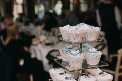 surrey wedding photographer Surrey national golf club Weddings DSC_1967