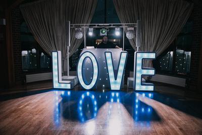 surrey wedding photographer Surrey national golf club Weddings DSC_4973-2