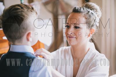 Cain Manor, Surrey Wedding, Surrey Wedding Photographer, Wedding Photography, Caterham Photography, Surrey Wedding Photography