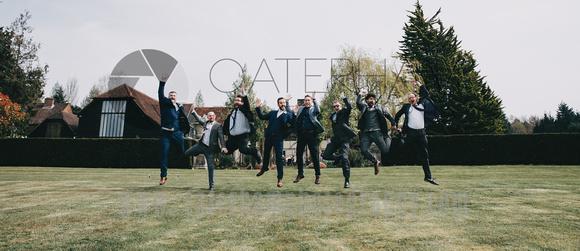Cain Manor, Surrey Wedding, Surrey Wedding Photographer, Wedding Photography, Caterham Photography, Surrey Wedding Photography, Groomsmen Party