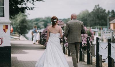 Surrey wedding photographer The Runnymede on Thames Hotel weddings 1Y6A0399