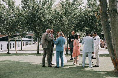Surrey wedding photographer The Runnymede on Thames Hotel weddings AA9A9661