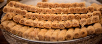 Surrey photographer - food photography / Caterham food festival - amazing snacks