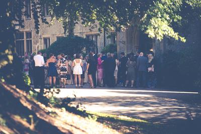 Surrey Wedding Photographer- Surrey Wedding Photographer - Nutfield Priory Weddings