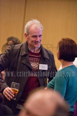 Surrey photgrapher-PR Event