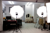 caterham photo studio - photography studio in Surrey