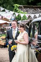 Fanny's Farm Wedding (34)