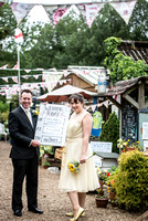 Fanny's Farm Wedding (10)