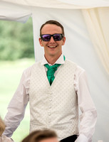 marquee wedding (14)