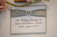yew lodge weddings (22)