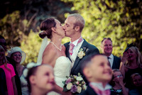 yew lodge weddings (6)