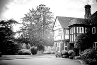yew lodge weddings (10)