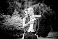 yew lodge weddings (12)