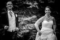 yew lodge weddings (15)