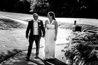 surbiton golf club weddings (7)