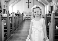 st ann catholic church banstead wedding (5)
