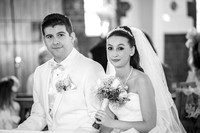 st ann catholic church banstead wedding (8)