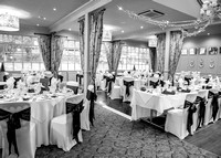reigate manor hotel wedding (7)