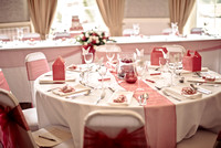 Crowhurst Park Wedding East Sussex (1)