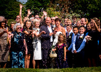 Coltsford Mill Wedding (4)