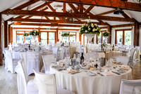 Coltsford Mill Wedding (0)