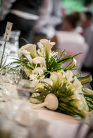 Surrey Wedding decorations /Wedding Table Decorations