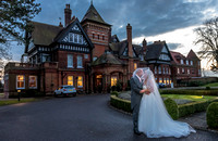 woodlands hotel weddings (41)