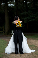 Surrey Wedding Photography, Hilton Cobham Weddings, Wedding Day