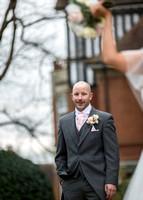 woodlands hotel weddings (49)