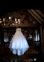 Cain Manor Weddings, Surrey Wedding Photography, Wedding at Cain Manor, Wedding decoration