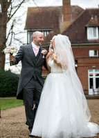 woodlands hotel weddings (2)