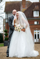 woodlands hotel weddings (1)
