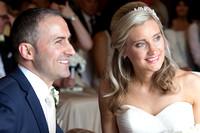 Surrey Wedding Photographer- Nutfield Priory-  Bride and Groom