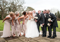 woodlands hotel weddings (17)
