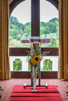 Surrey Wedding Photographer, Hilton Cobham Weddings, Wedding Decoration and Lighting