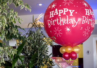 Birthday Party Event Photography (9)