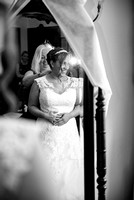 Wedding photography Stanhill Court Hotel Horley weddings