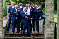 Surrey wedding photographer The Grange Wedding Beddington Park