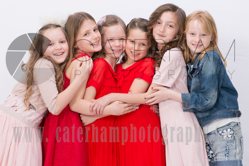 surrey portrait photographer- pretty girls