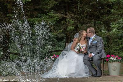 oaks farm wedding (1)