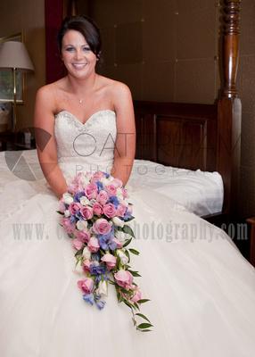 Legacy Thatchers Hotel Wedding (5)