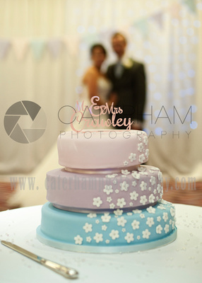 Legacy Thatchers Hotel Wedding (17)