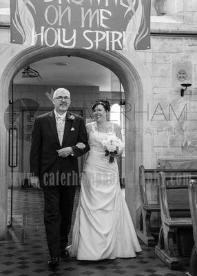 Wedding in Caterham (7)