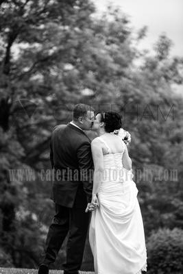 Wedding in Caterham (12)