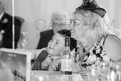 Wedding in Caterham (22)